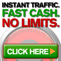Fast Cash Commissions from Your Website